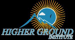 Higher Ground Institute